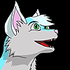 Galaxitty's avatar