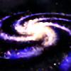 Galaxlazar's avatar