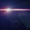 Galaxoica's avatar