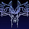 Galaxrti's avatar
