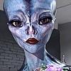 GalaxseeHiggs's avatar