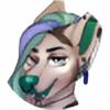 Galaxxxaze's avatar