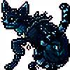 GalaxXXxyCat's avatar