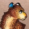 Galaxxyfox's avatar