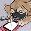 Galaxy-1999's avatar