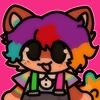 Galaxy-Evu's avatar