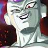 Galaxy-Fighter's avatar