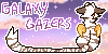 Galaxy-Gazers