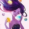Galaxy-Girl27's avatar