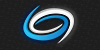 Galaxy-Graph's avatar
