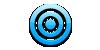 Galaxy-GUI's avatar