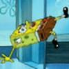 Galaxy-Mob's avatar