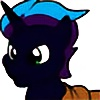 Galaxy-of-Equestria's avatar