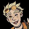Galaxy-Of-Star's avatar