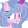 galaxy-sentry-24's avatar