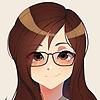 Galaxy-Sketch's avatar