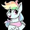 Galaxy-SparkleYT's avatar