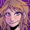 Galaxy-StarsOwO's avatar