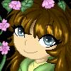 Galaxy232's avatar