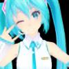 GALAXY3ATER's avatar