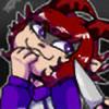 GalaxyAcero's avatar