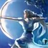 Galaxyae's avatar