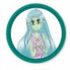 galaxyandsilence's avatar