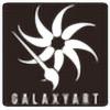 Galaxyart's avatar