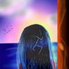 GalaxyArtist2000's avatar