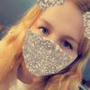 GalaxyArtkitty's avatar