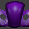 GalaxyBeam2013's avatar