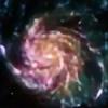 GalaxyBones's avatar