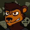 GalaxyBun54's avatar