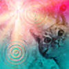 Galaxycat102's avatar