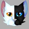 GalaxyCat20's avatar