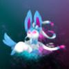GalaxyCatofTelepathy's avatar