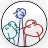 GalaxyCatx2's avatar