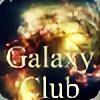 galaxyclub's avatar
