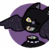 GalaxyComet's avatar