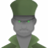 GalaxyConstable's avatar