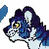 GalaxyCrowButt's avatar