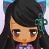 GalaxyCupcake1580's avatar