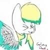 GalaxyDashie's avatar