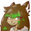 GalaxyDeviant975's avatar