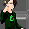 galaxydiamondquartz's avatar