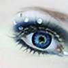 galaxydivesse's avatar