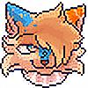 Galaxydork's avatar