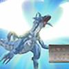 GalaxyDrago's avatar