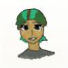 GalaxyDragon1457's avatar