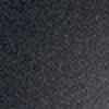 GalaxyDrawz0045's avatar